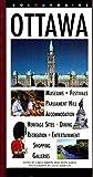 Ottawa (Colourguide Travel Series)