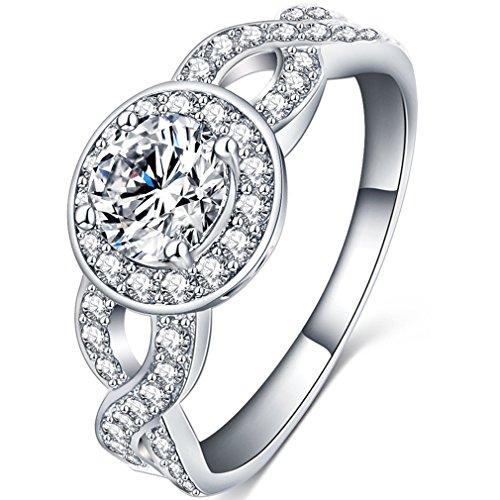 fendina-womens-vintage-infinity-love-wedding-engagement-rings-round-solitaire-zircon-crystal-enterni