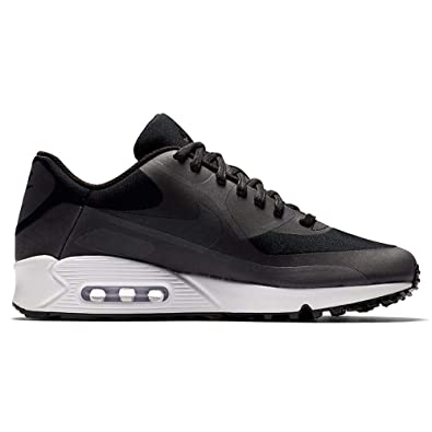 6ef97be175039c Image Unavailable. Image not available for. Color  Nike Air Max 90 Ns GPX  ...
