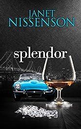 Splendor (Inevitable #2)