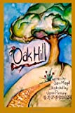 Oak Hill, Sam Magill, 1466386495