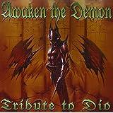 Awaken the Demon: Tribute to Dio
