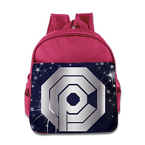 robo-cop-platinum-style-kids-school-backpack-bag-pink