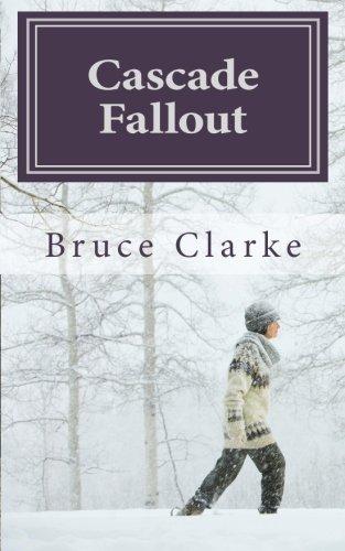 Cascade Fallout pdf epub