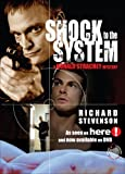 Shock to the System, Richard Stevenson, 1560237171
