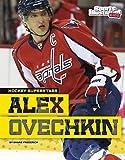 Alexander Ovechkin (Hockey Sup