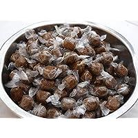 Being Marwari Imli Candy, Khatti, Methi Imli, Chulbuli Imli Tamarind Twist Candy, Tamarind Candy - Shipping Free (250 Grams)