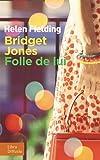 "Afficher ""Bridget Jones"""