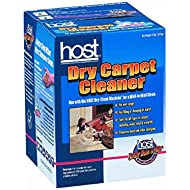 Best Racine Ind Host Carpet Cleaner