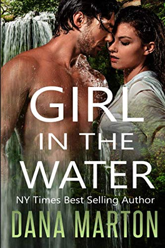 Girl in the Water (Civilian Personnel Recovery Unit)