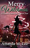 Amanda M. Lee (Author) (12)  Buy new: $0.99