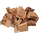 BBQ Wood Chunks By Pro Smoke - Mesquite