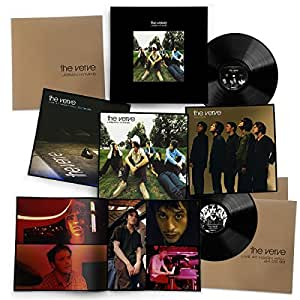 Urban Hymns [6 LP][Super Deluxe Edition]
