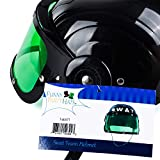 Funny Party Hats Swat Helmet for Kids - Police Swat