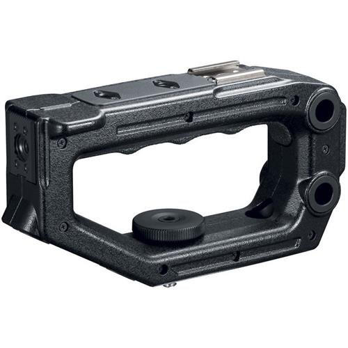 Canon hdu-2ハンドルユニットfor EOS c200 / c200bカメラ   B075JS191Z