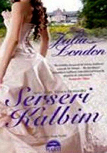 Download Serseri Kalbim (Rogues of Regent Street, #3) pdf epub