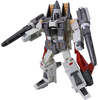 amazon com transformers deluxe classic ramjet toys games