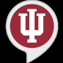 IU Athletics