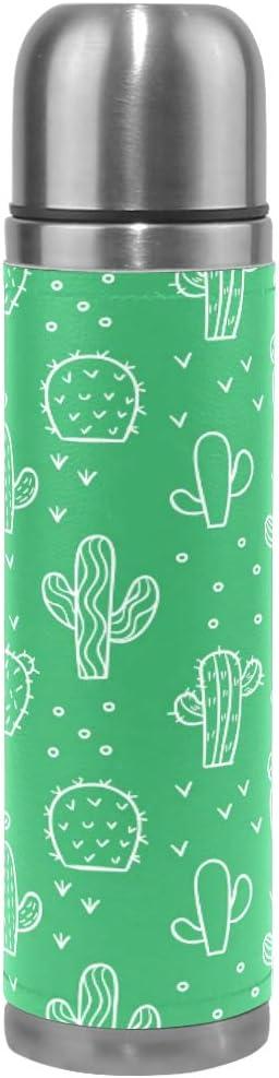 Termo de cactushttps://amzn.to/34qzOoe