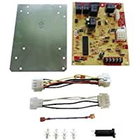 Emerson 21D83M-843 Integrated Furnace Control Kit