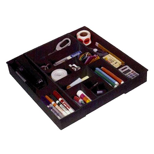 Amazon Com Expand A Drawer Desk Organizer Office Desk And