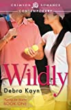 Wildly, Debra Kayn, 1440564078