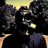 Insurgentes (CD & DVD) by Steven Wilson (2009-02-24)