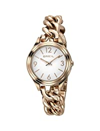 BREIL Watch NIGHT OUT Female Only Time - TW1387