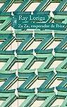 Za Za, emperador de Ibiza par Loriga