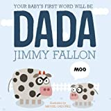 img - for Your Baby's First Word Will be Dada book / textbook / text book