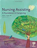 Nursing Assisting 4th Edition