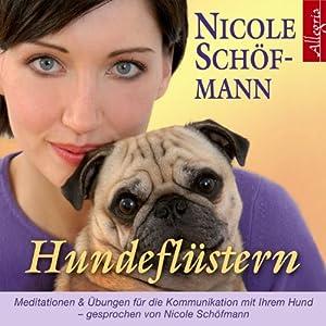 Hundeflüstern Hörbuch