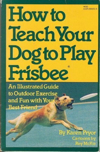 g to Play Frisbee ()