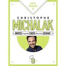 CHRISTOPHE MICHALAK