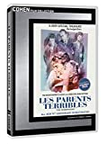 Parents Terribles, Les
