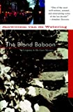 The Blond Baboon, Janwillem Van de Wetering, 1569470634