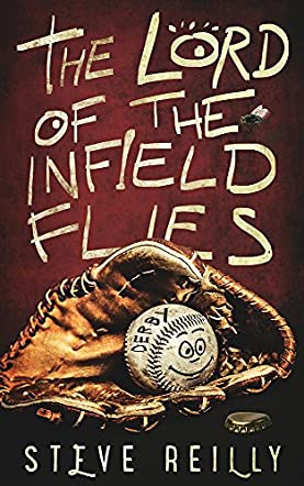 The Lord of The Infield Flies