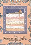 The Princess and the Pea, Hans Christian Andersen, 0030057388