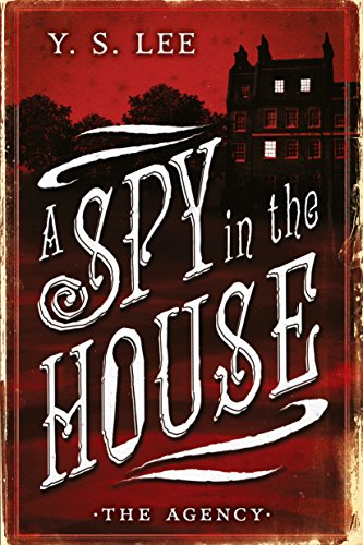 The Agency: A Spy in the House (Best Way To Use Heroin)