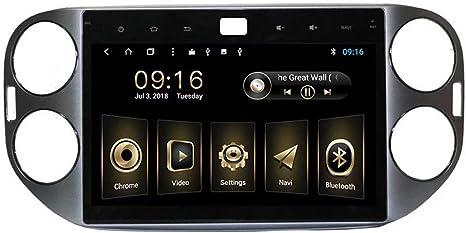 For BMW E46 75 HD Android 7.1 Car GPS Radio Stereo Vedio Wifi Bluetooth DVR DAB