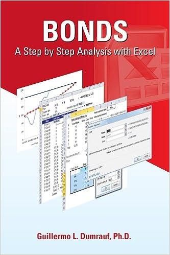 https://tianxiapdfp.cf/ibook/free-e-textbook-downloads-dramatic-works ...