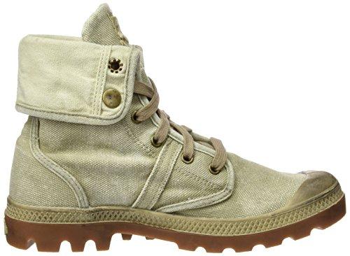 Grn Zapatillas Baggy Verde Us W Amond Palladium para Altas 463 F Mujer Buff xSI7Cqp