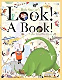 Look! A Book!