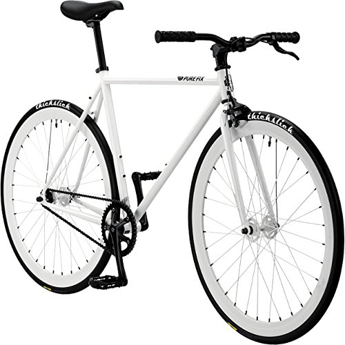 Top 10 Best Single Speed And Fixed Gear Bikes Of 2019 Thrill Appeal