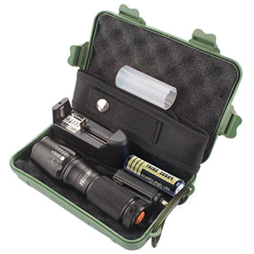 Outdoor Laser Light Reviews in Florida - 5