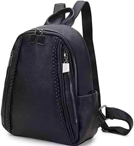 c5b119143fd6 Shopping 1 Star   Up - Fashion Backpacks - Handbags   Wallets ...