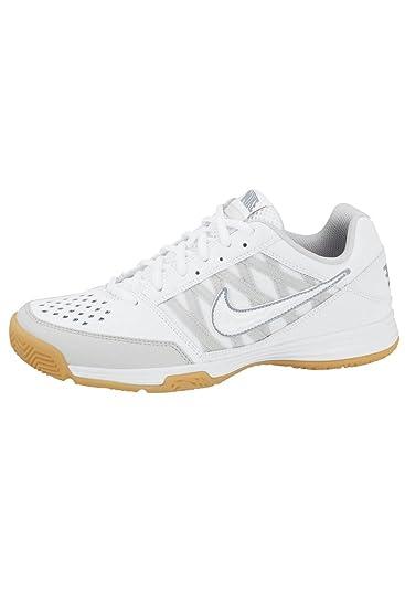 Nike   Nike Court Shuttle V Ladies Badminton Shoes