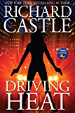 Driving Heat: Nikki Heat Book 7