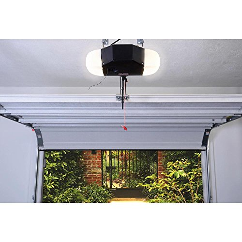 Genie LED Garage Door Opener Light Bulb