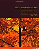 img - for International Relations Theory book / textbook / text book